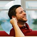 Corey Ballou, CEO, www.dlujpk.com