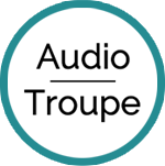 Audio Troupe