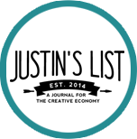Justin's List
